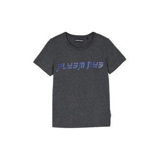 Chiemsee T-Shirt T-Shirt Kinder magnet melange
