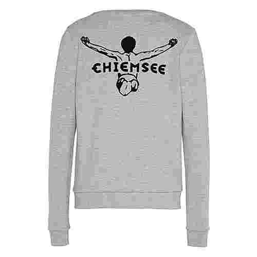 Chiemsee Sweatshirt Kids Sweatshirt Kinder Vapor