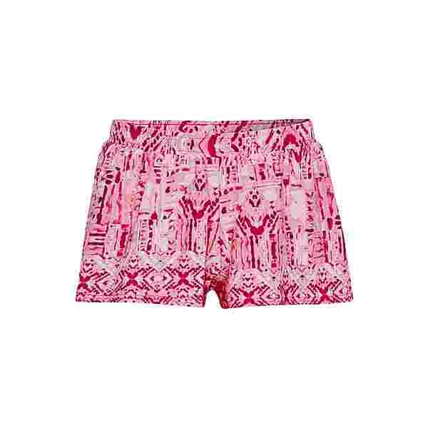 Chiemsee Badeshorts Kids Badeshorts Kinder Pink/Light Pink