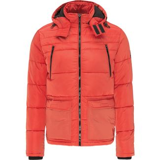 Petrol Industries Outdoorjacke Herren Cayenne