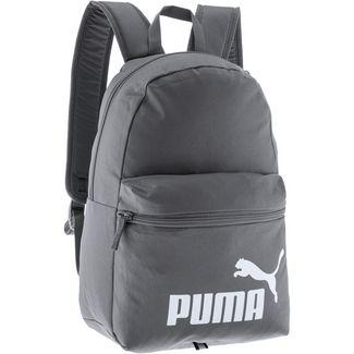 PUMA Phase Weekender Kinder quiet-shade-puma-white