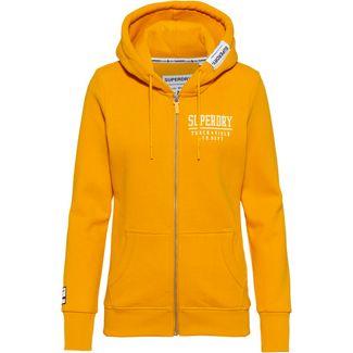 Für Im Shop Sportscheck Kaufen Gelb Von Online Jacken Damen In SUpzMV