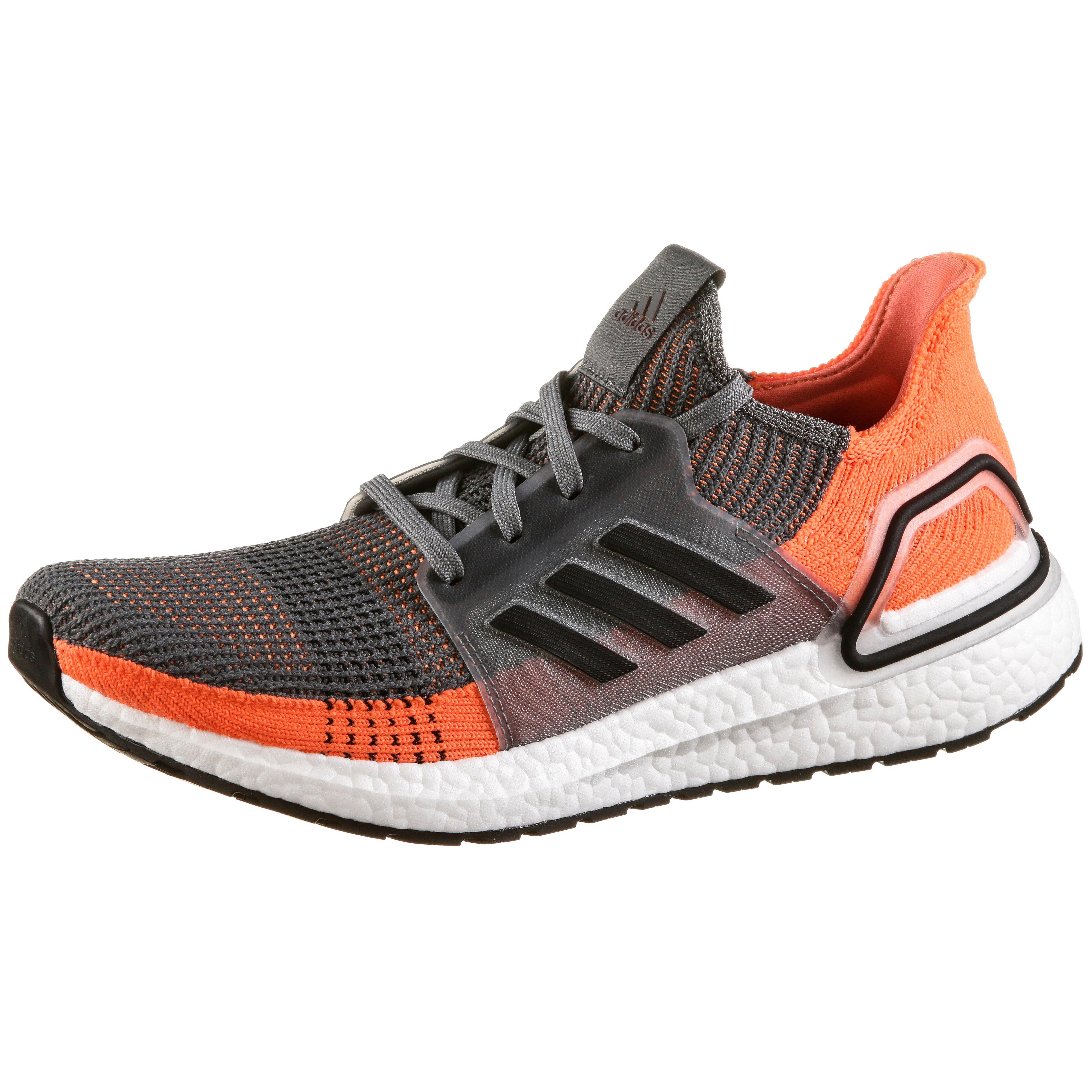 adidas Lite Racer Adapt Sneaker Herren dark blue im Online Shop von SportScheck kaufen