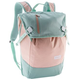AEVOR Rucksack Daypack bichrome bloom