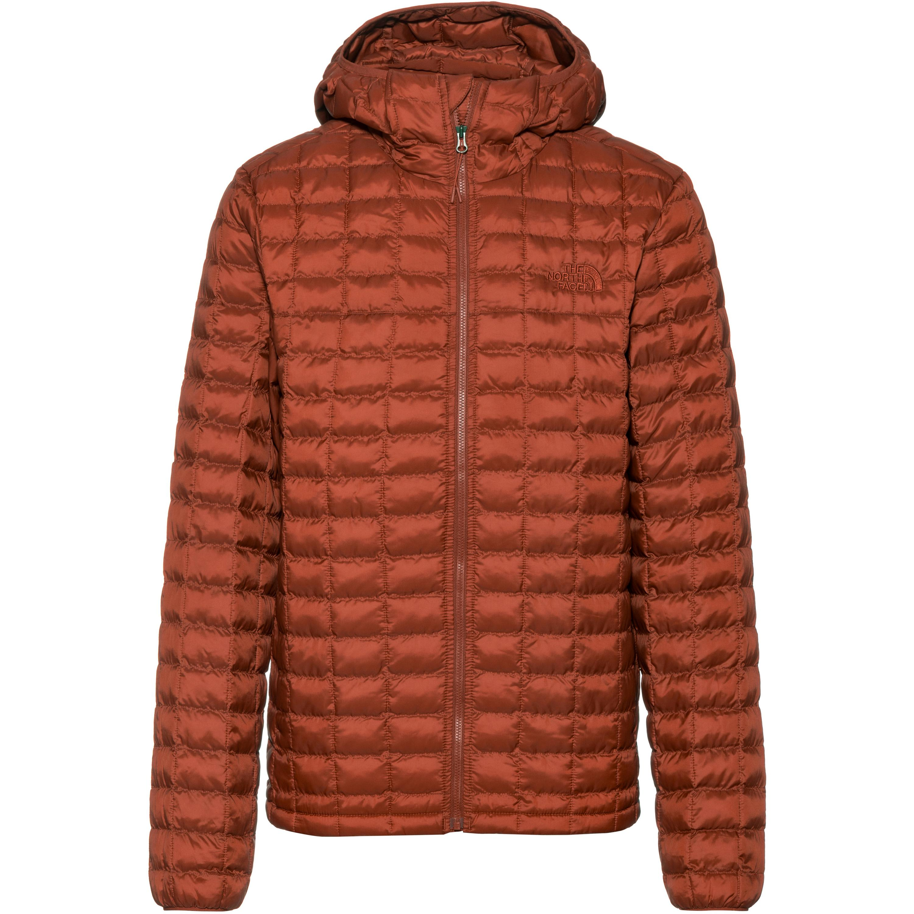 the north face -  Thermoball Eco(TM) Steppjacke Herren