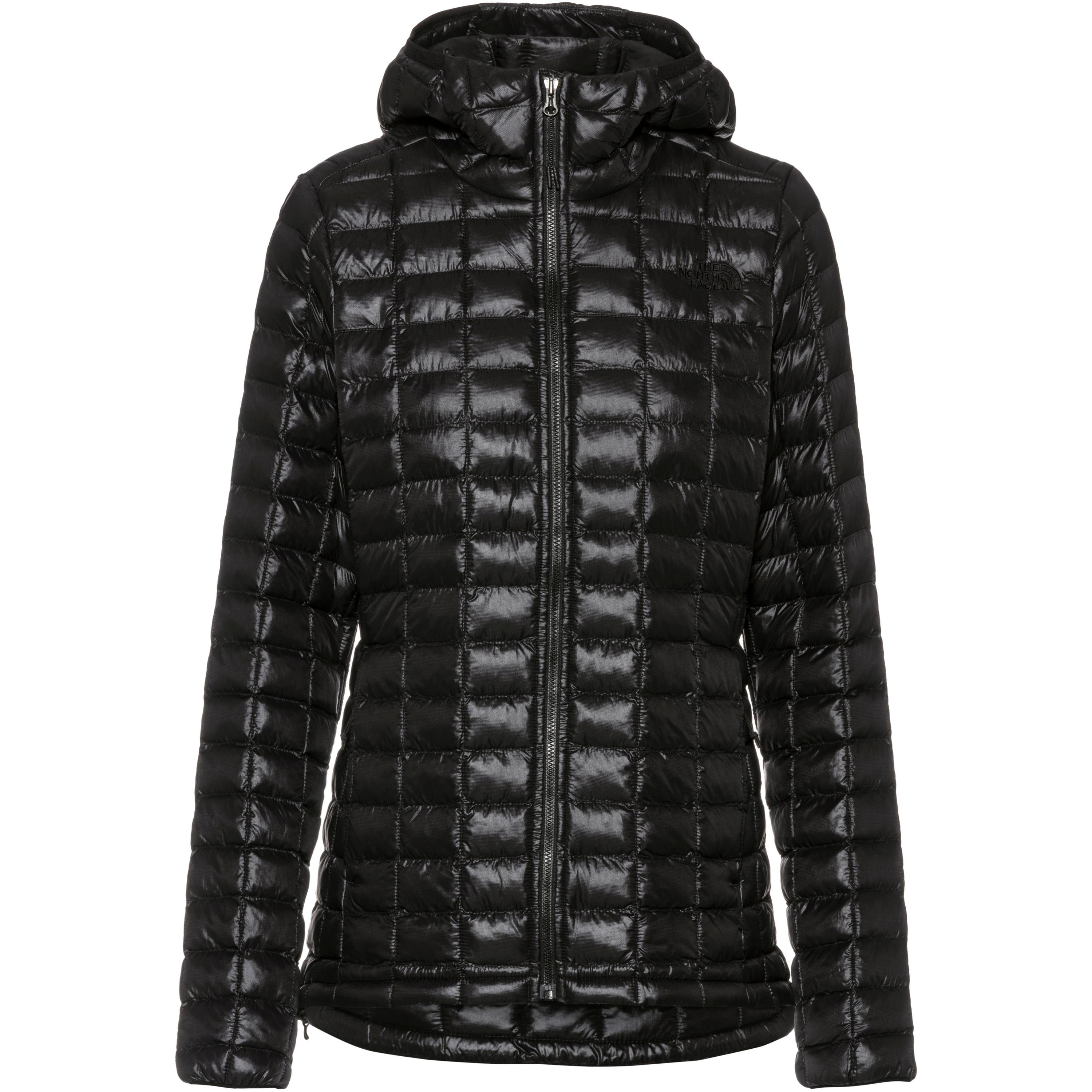 the north face -  Thermoball Eco(TM) Steppjacke Damen