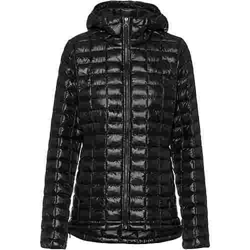 The North Face Thermoball Eco™ Steppjacke Damen tnf black
