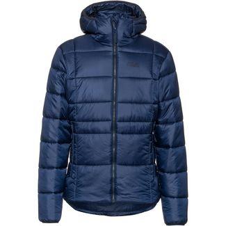 Jack Wolfskin Jacken jetzt im SportScheck Online Shop kaufen