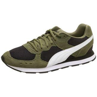 Im Schuhe In Sportscheck Puma Shop Kaufen Online Grün Von lOiXTwkuPZ