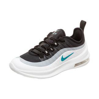 Sneaker für Kinder von Nike in schwarz im Online Shop von