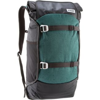 AEVOR Rucksack Trip Pack Daypack bichrome swamp