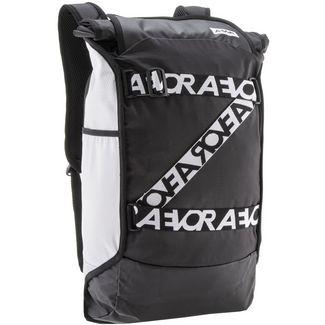 AEVOR Rucksack Trip Pack Daypack bold black