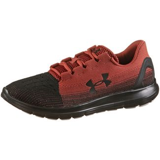 Under Armour Remix 2.0 Fitnessschuhe red latte
