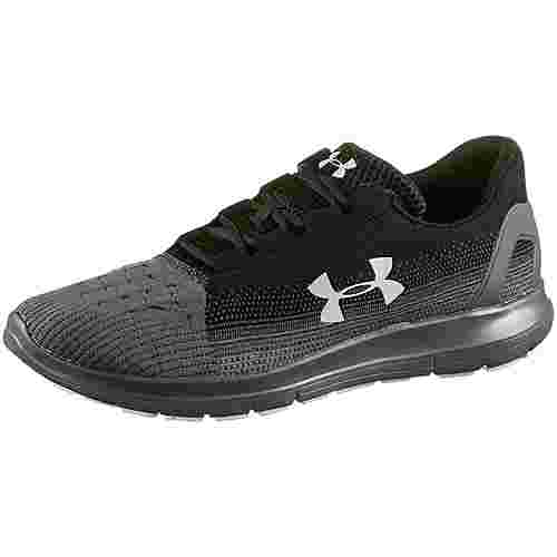 Under Armour Remix 2.0 Fitnessschuhe black