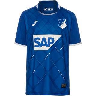 Joma TSG 1899 Hoffenheim 19/20 Heim Trikot Kinder royalblau