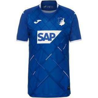 Joma TSG 1899 Hoffenheim 19/20 Heim Trikot Herren royalblau
