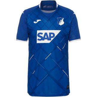 Joma TSG 1899 Hoffenheim 19/20 Heim Fußballtrikot Herren royalblau
