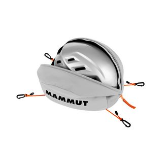Mammut Helmet Holder Pro Helmhalterung highway