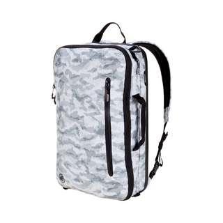 Mammut Rucksack Seon 3-Way X 18l Daypack white camo