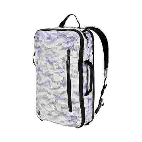 Mammut Seon 3-Way X 18l Daypack white camo