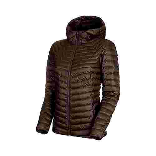 Mammut Convey IN Daunenjacke Damen deer