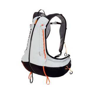 Mammut Spindrift 14 Alpinrucksack highway-black