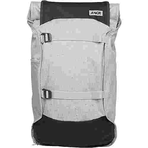 AEVOR Rucksack Trip Pack Daypack bichrome steam