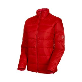 Mammut Whitehorn IN Jacket Women Daunenjacke Damen scooter-dragon fruit