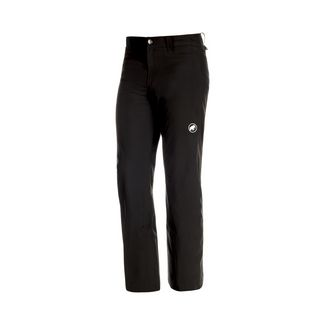 Mammut Casanna HS Thermo Pants Men Skihose Herren black