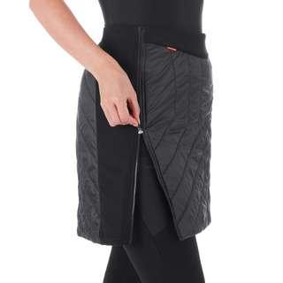 Mammut Aenergy In Skirt Women Thermohose Damen black