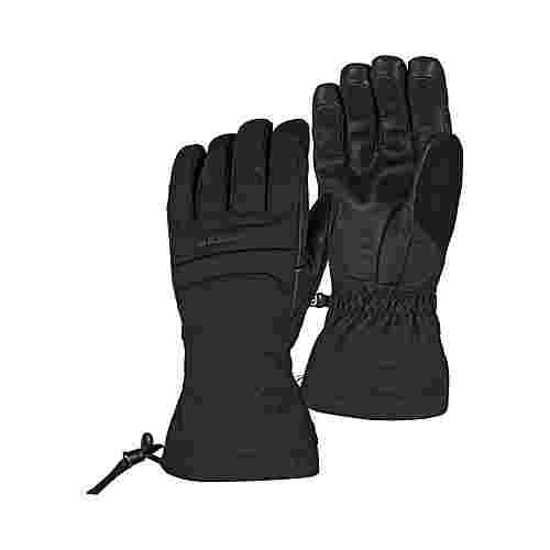 Mammut Casanna Glove Outdoorhandschuhe black