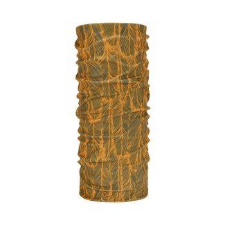 Mammut Mammut Neck Gaiter Stirnband sapphire-golden PRT2