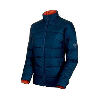 Mammut Whitehorn IN Jacket Women Wanderjacke Damen wing teal-pepper