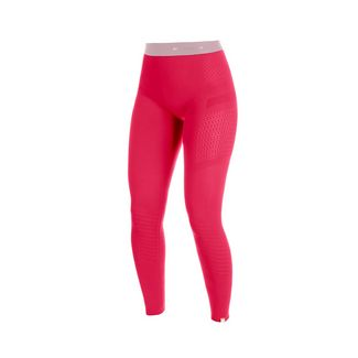 Mammut Aelectra Tights Women Tights Damen dragon fruit