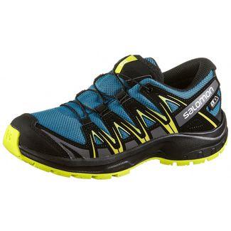 more photos 35f6a 0bfa4 Schuhe für Kinder von Salomon im Online Shop von SportScheck ...