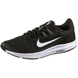 Nike Schuhe | Bequem & sicher bei SportScheck kaufen
