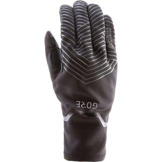 GORE® WEAR C3 GTX INFINIUM™ STRETCH Fahrradhandschuhe black