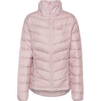 Jack Wolfskin Jacken für Damen im Online Shop von