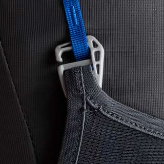 Mammut Spindrift 32 Alpinrucksack highway-black