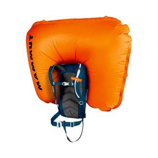 Mammut Rocker Removable Airbag 3.0 Lawinenrucksack marine