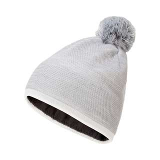 Mammut Snow Beanie Beanie highway-bright white
