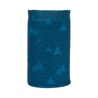 Mammut Mammut Thermo Neck Gaiter Stirnband wing teal-sapphire