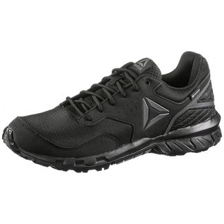 Reebok Ridgerider Trail 4.0 GTX Walkingschuhe Herren black-grey