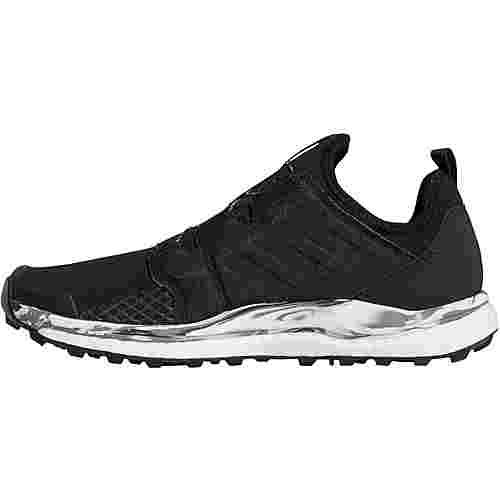 adidas Agravic Boa Trailrunning Schuhe Damen core black