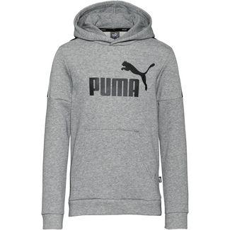 Pullover & Sweats für Kinder von PUMA im Online Shop von