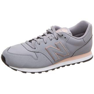 NEW BALANCE GW500-B Sneaker Damen lila / weiß