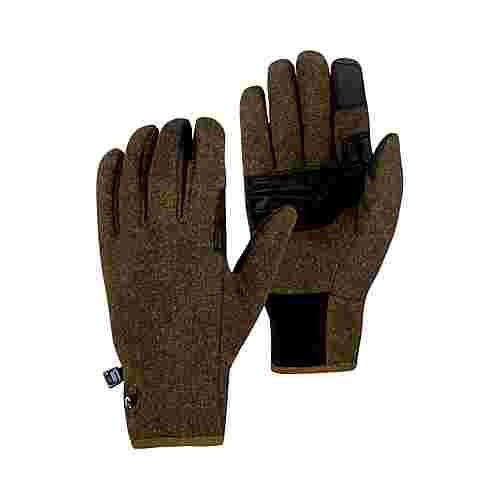 Mammut Passion Glove Outdoorhandschuhe iguana melange