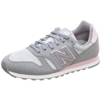 Schuhe für Damen von NEW BALANCE im Online Shop von SportScheck kaufen