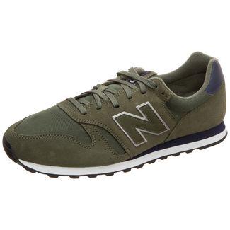 New Balance Sale | Jetzt im SportScheck Online Shop sparen