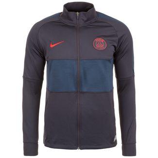Jacken » Fußball für Herren von Nike im Online Shop von